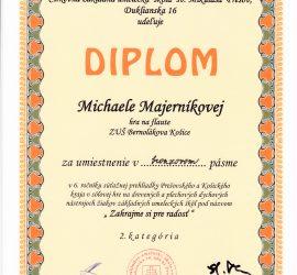 Diplomy PO 2018_0002